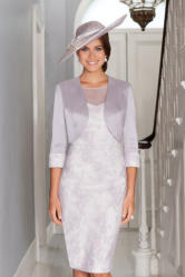 Ispirato ISA960 mother of the bride outfit